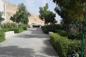 Muscat Bay - Zone 5