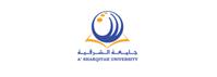 A Sharqiyah University