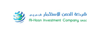 Al Hosn Investment
