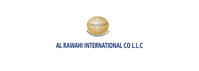 Al Rawahi International