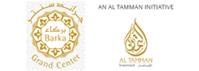 Al Tamman