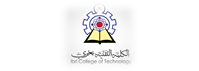 Ibri College of Technology