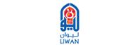 Liwan