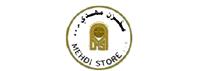 MEHDI Store