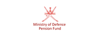Ministry of Defense Pension Fund