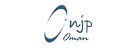 ONJP Oman