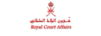 Royal Court Affairs