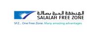 Salalah FreeZone