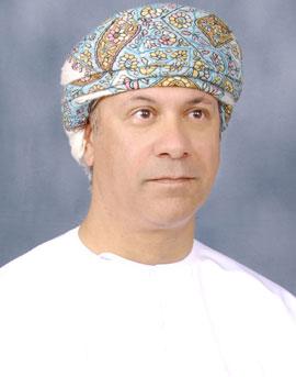 Ali Moosa Malallah