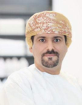 Hassan Mohammed Juma