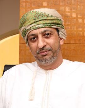 Sadiq Hassan Al Lawati